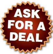 ask deal