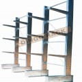Gal_Cantilever_Rack1