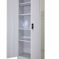 SOC220_1830H_Foldable_cabinet_-_open_doors